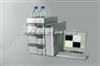 GB/T 22400-2008GB/T 22400-2008 原料乳中三聚氰胺快速检测 液相色谱法