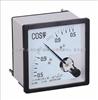 广角度频率表45D1-Hz型