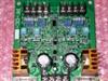 Parker派克EF41-EE0-41放大器