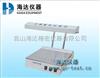 HD-541苏州紫外分析仪厂家,紫外分析仪年终促销