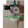 SDI测定仪/污染指数测定仪(美国Millipore) 型号:ZH4067