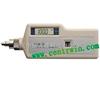 便携式数字测振仪 型号:ZH4065