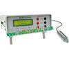 智能数字压力校验仪 型号:ZH4062