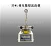 河南25ML催化微型反应器