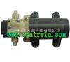 自动调压智能型直流微型隔膜水泵螺纹接口/微型隔膜泵(溢压回流型) 型号:ZH4059