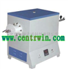 管式电阻炉 型号:ZH4056