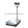 150kg防水台秤,精度10g防水电子台秤