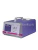 高精度汽油尾气分析仪/五组分尾气检测仪型号:ZH4047
