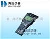 HD-553数据采集器厂家,数据采集器年中促销