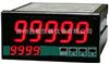 迅鹏新品:SPA-96BDAM安培分钟计?