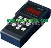 可调电流信号源/信号发生器/精稳恒流源型号:ZH4045