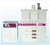 电解法二氧化氯发生器(400g/h)型号:ZH4044