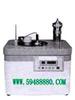 石油产品热值测定仪(半自动) 型号:ZH4042