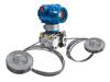 CP1151/3351DP/G双法兰液位变送器