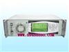 红外线气体分析仪/氮氧化合物测定仪型号:ZH4041