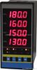 校驗信號發生器SFX-1000