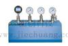三通道直流信號校準器JY930