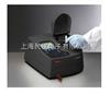 奥立龙AquaMate 8000紫外/可见水质分析仪