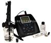 Orion Star A台式/便携式pH/溶解氧测量仪