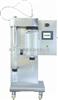 SY-6000A合肥小型喷雾干燥仪