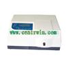 可见分光光度计(含软件) 型号:ZH4013