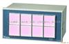 微机闪光信号报警器XXSC-9231