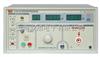 LK-2673CLK2673C电容器耐压测试仪