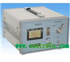 智能型露点仪/露点检测仪 型号:ZH4004
