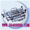 液化气采样钢瓶/液化石油气采样器/采样钢瓶 型号:ZH4000