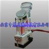 ZH10197水中二氧化碳测定仪|数字式啤酒大罐及清酒罐二氧化碳测定仪