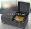 瑞士Tecan Infinite F50光吸收酶标仪