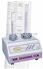 拍击密度仪/粉体密度测试仪/颗粒空隙度分析仪/振实密度测定仪 美国 型号:ZH3997