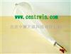 25号浮游生物网 型号:ZH2995