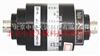 同轴衰减器 型号:ZH2989