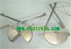 挖斗式采泥器/抓斗式采泥器 型号:ZH2988