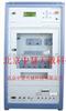 智能型雷击浪涌发生器10KV 型号:ZH2966