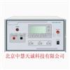 综合波雷击浪涌发生器 型号:ZH2962
