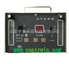 双气路大气采样器 型号:ZH2960