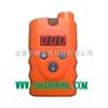 丁醇浓度检测仪/丁醇检测仪 型号:ZH2959