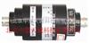 同轴衰减器 型号:ZH2953