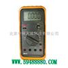 回路校验仪/信号发生器 型号:ZH2952