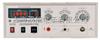 PC-40BPC40B数字绝缘电阻测试仪(高阻计)
