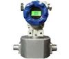 CP-65小流量热式气体质量流量计