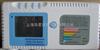 106A-M106A-M手持式二氧化碳检测分析仪