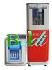BD-1200/2200/320哈尔滨非接触式(杯式)全自动超声破碎仪