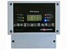 新款臭氧开关监测器OS-6