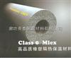 彩色橡塑保温管*彩色橡塑保温管规格型号*彩色橡塑保温管最低价格