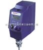 OS20-ProLCD数控顶置式电子搅拌器