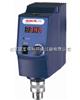 OS20-SLCD数显顶置式电子搅拌器