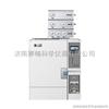 GC1690G气相色谱仪